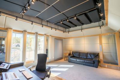 EmeraldCityProductions-studio3