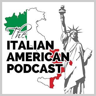 Italian American Podcast
