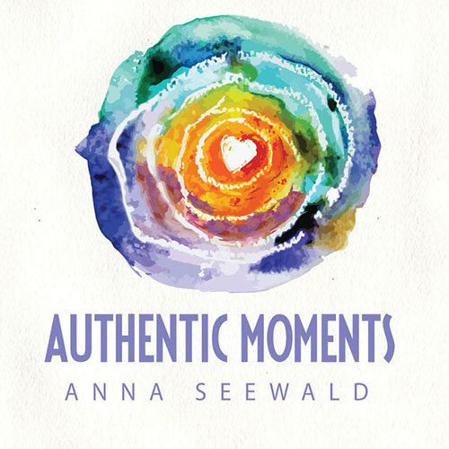 Authentic Moments Podcast
