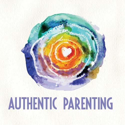 Authentic Parenting